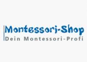 Montessori-material.de