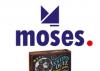 Moses-verlag.de