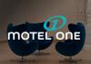 Motel-one.com