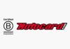 Motocard.com