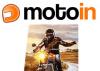 Motoin.de