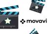 Movavi.de