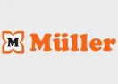 mueller.de