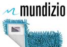 mundizio.de