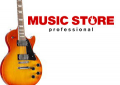 Musicstore.de