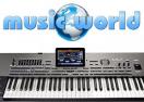 musicworldbrilon.de