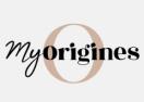 my-origines.com