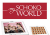 My-schoko-world.com