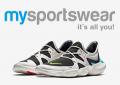 My-sportswear.de