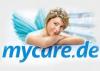 Mycare.de