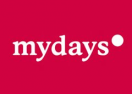 mydays.de