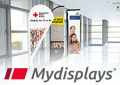 Mydisplays.net