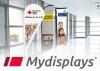 Mydisplays.net