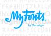 Myfonts.com