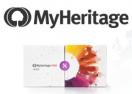 myheritage.de