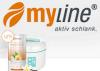 Myline24.de