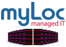 myloc.de