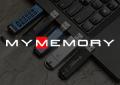 Mymemory.de