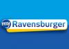 Myravensburger.com