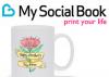 Mysocialbook.com