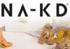 Na-kd.com