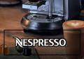 Nespresso.com