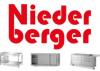 Niederbergershop.de