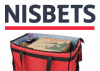 Nisbets.de