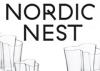 Nordicnest.de