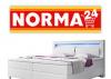 Norma24.de