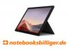Notebooksbilliger.de