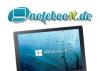 Noteboox.de