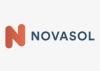 Novasol.de