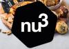 Nu3.de