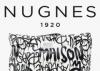 Nugnes1920.com