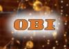 Obi.de