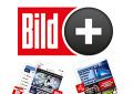 Offers.bild.de