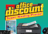 Office-discount.de