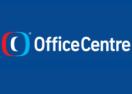officecentre.de