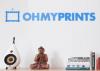 Ohmyprints.com
