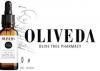 Oliveda.com