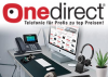 Onedirect.de