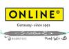 Online-pen.de