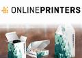 Onlineprinters.de