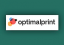 optimalprint.de