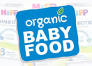 organicbabyfood24.de