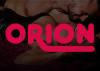 Orion.de