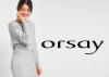 Orsay.com
