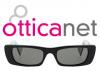 Otticanet.com