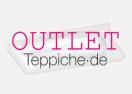 outlet-teppiche.de
